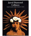 collasso-jared-diamond