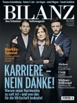 bil_08_co_cover